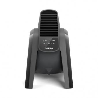Wahoo Fitness KICKR Headwind Fahrtwind-Simulator fürRollentrainer