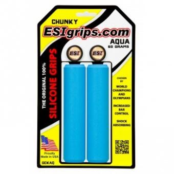ESI Grips Chunky