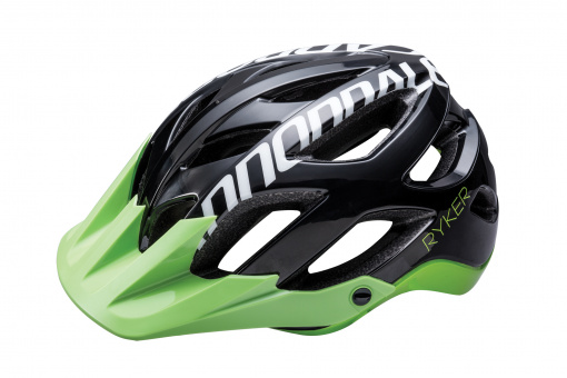Cannondale Ryker Helm