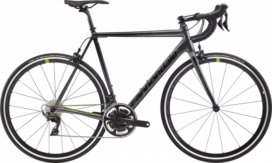 Cannondale CAAD12 Dura-Ace | Team-Concept