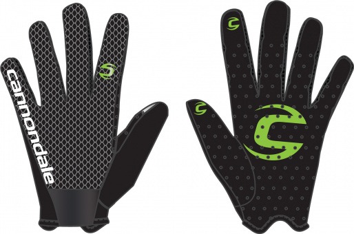 Cannondale 2016 CFR Gloves