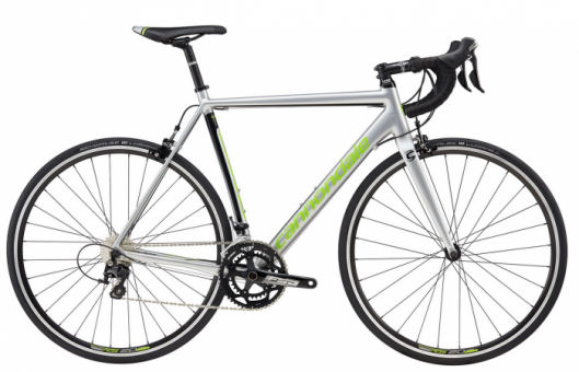 Cannondale CAAD Optimo 105 REP