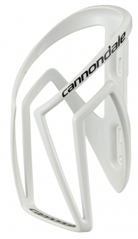 Cannondale Speed-C Cage | Weiß