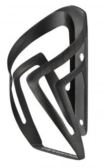 Cannondale Speed C Carbon Cage | Schwarz-Weiß