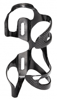 Cannondale Carbon Speed-C Side-Load Cage Left