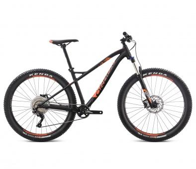 Orbea Mountainbike Loki H30 27+