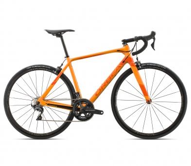 Orbea Rennrad Orca M20 | Orange