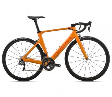 Orbea Orca Aero M20i Team   Orange