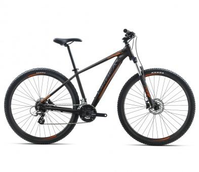 "Orbea Mountainbike MX20 - 29"""