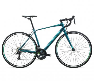 Orbea AVANT H50 - 2019   Blau-Grün