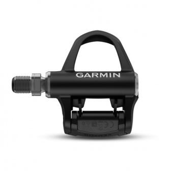 Garmin Vector 3S Wattmess-Pedalsystem