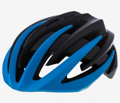 Orbea Fahrradhelm  R50 | Blau