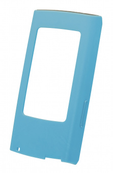 Sigma Rox 12.0 Farbschale | Sky Blue