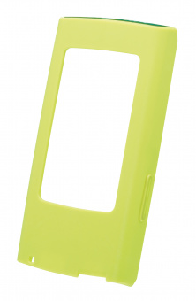 Sigma Rox 12.0 Farbschale | Lime Green
