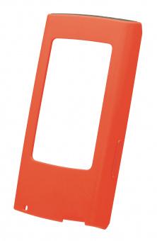 Sigma Rox 12.0 Farbschale | Wild Orange