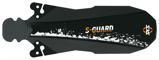 SKS S-Guard