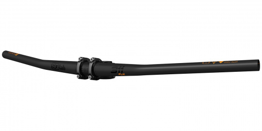 SQlab Lenker 311 FL-X 16° Carbon