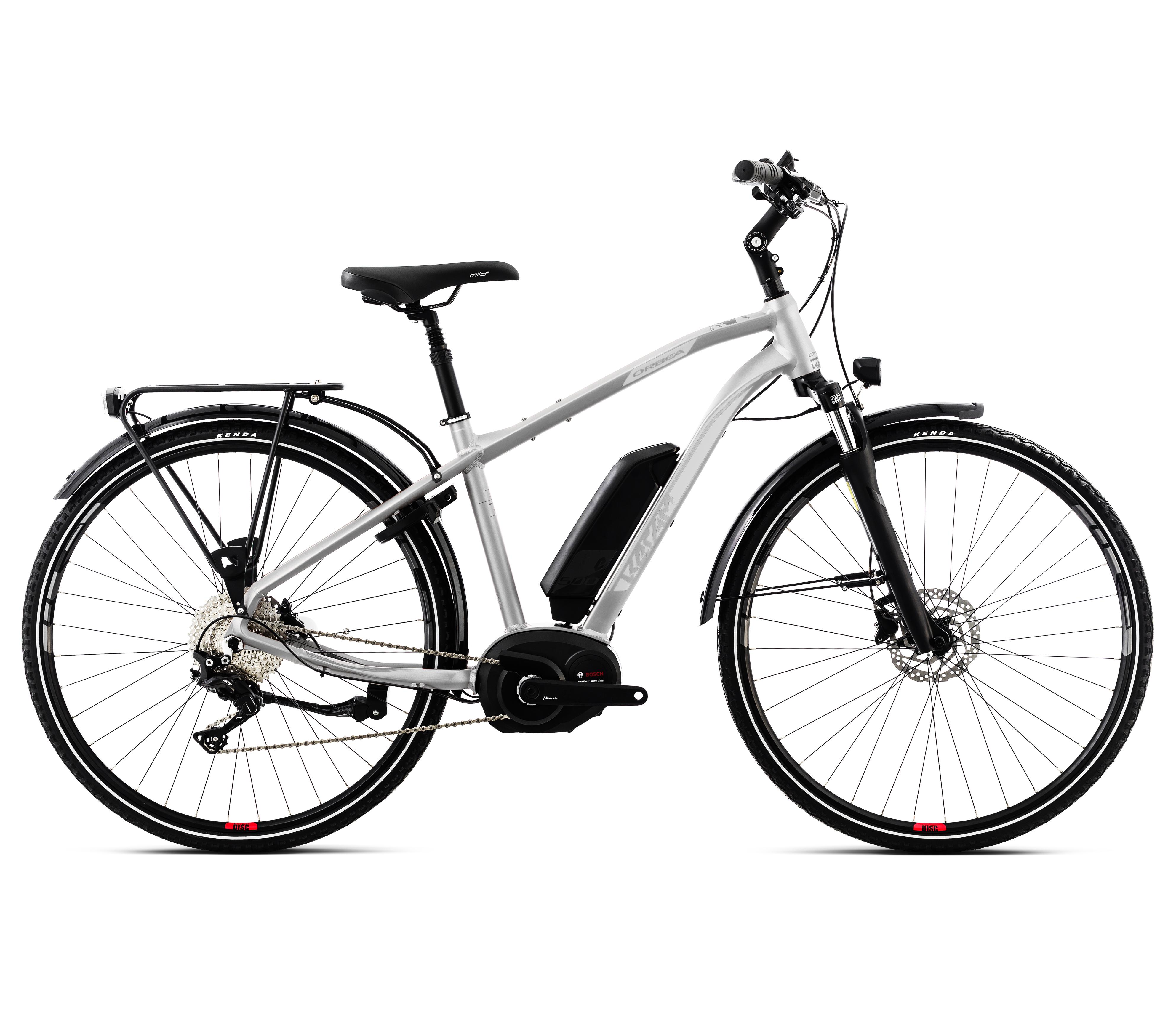 orbea e bike keram comfort 10 g nstig online kaufen. Black Bedroom Furniture Sets. Home Design Ideas