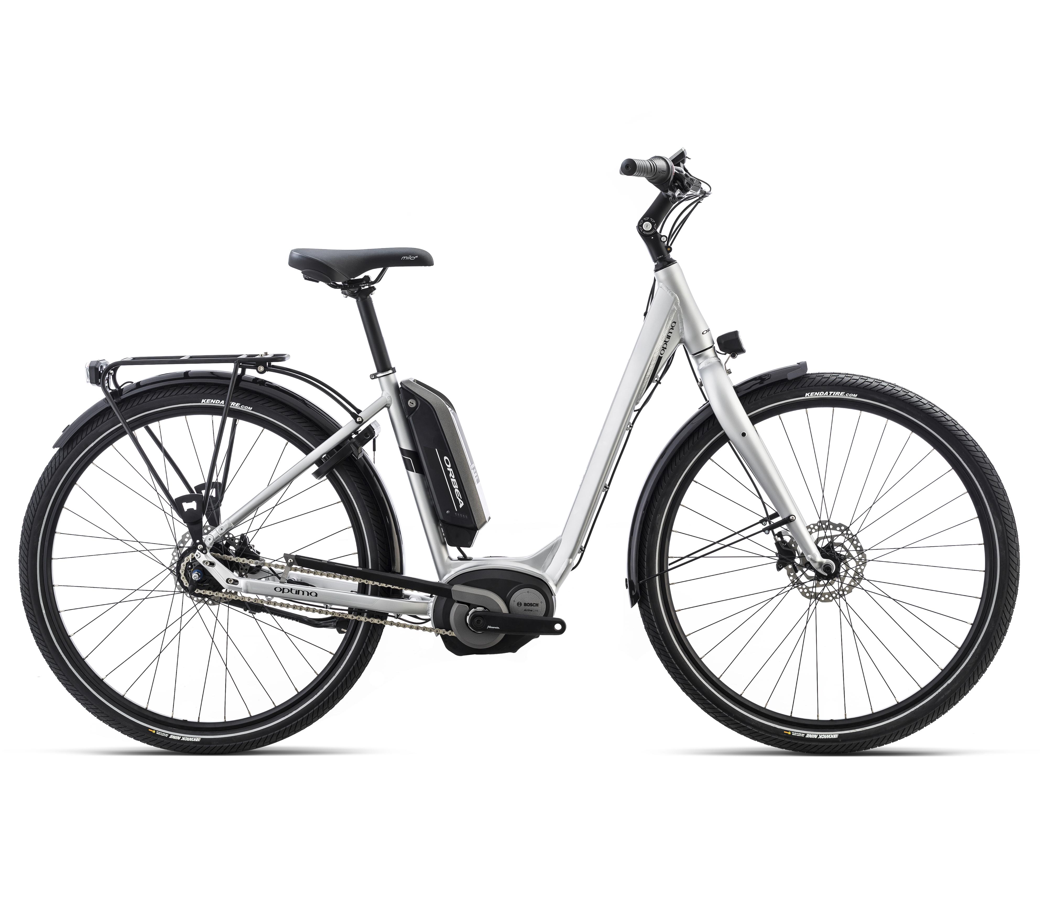 orbea e bike optima asphalt 20 g nstig online kaufen. Black Bedroom Furniture Sets. Home Design Ideas