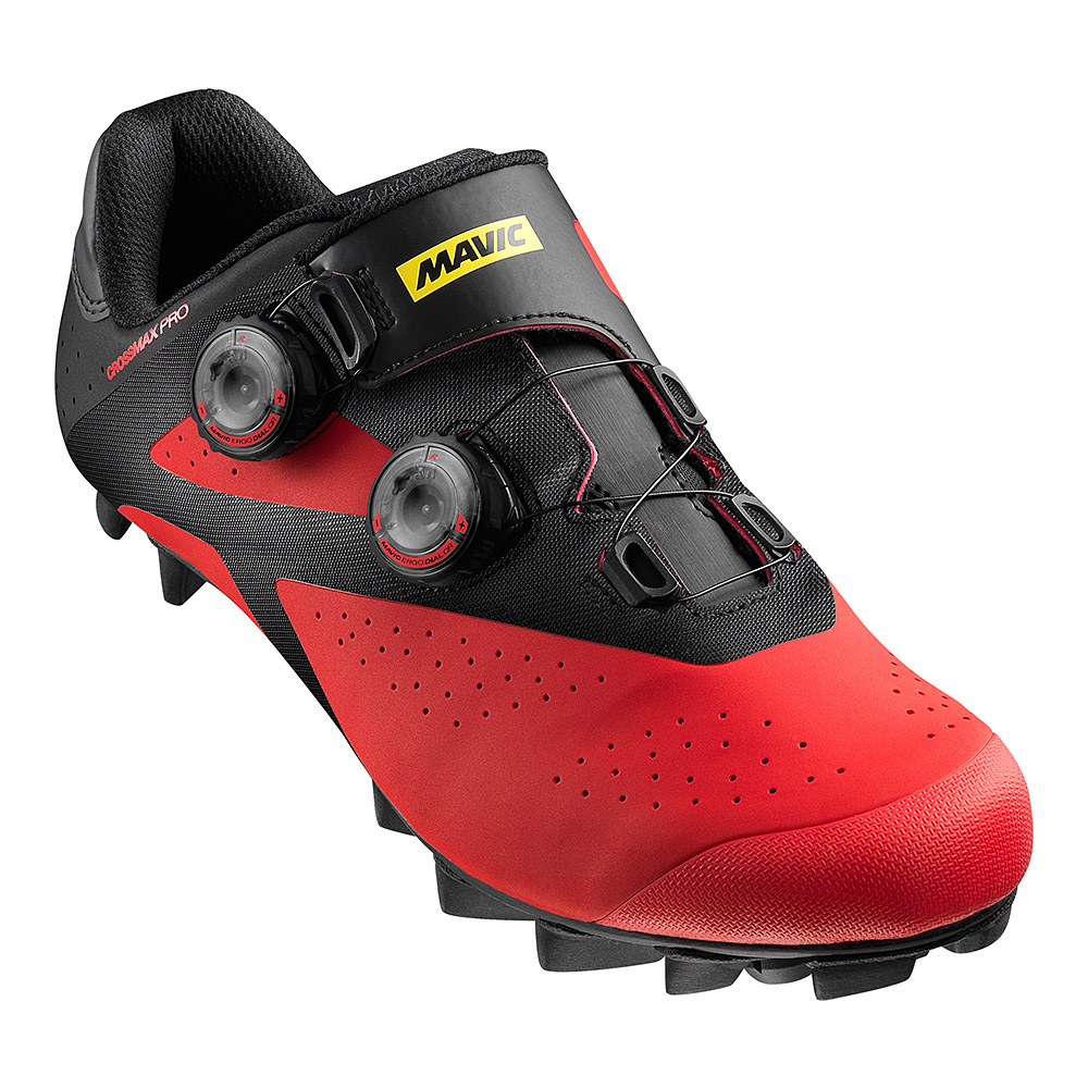 mavic crossmax pro mtb schuhe g nstig online kaufen. Black Bedroom Furniture Sets. Home Design Ideas