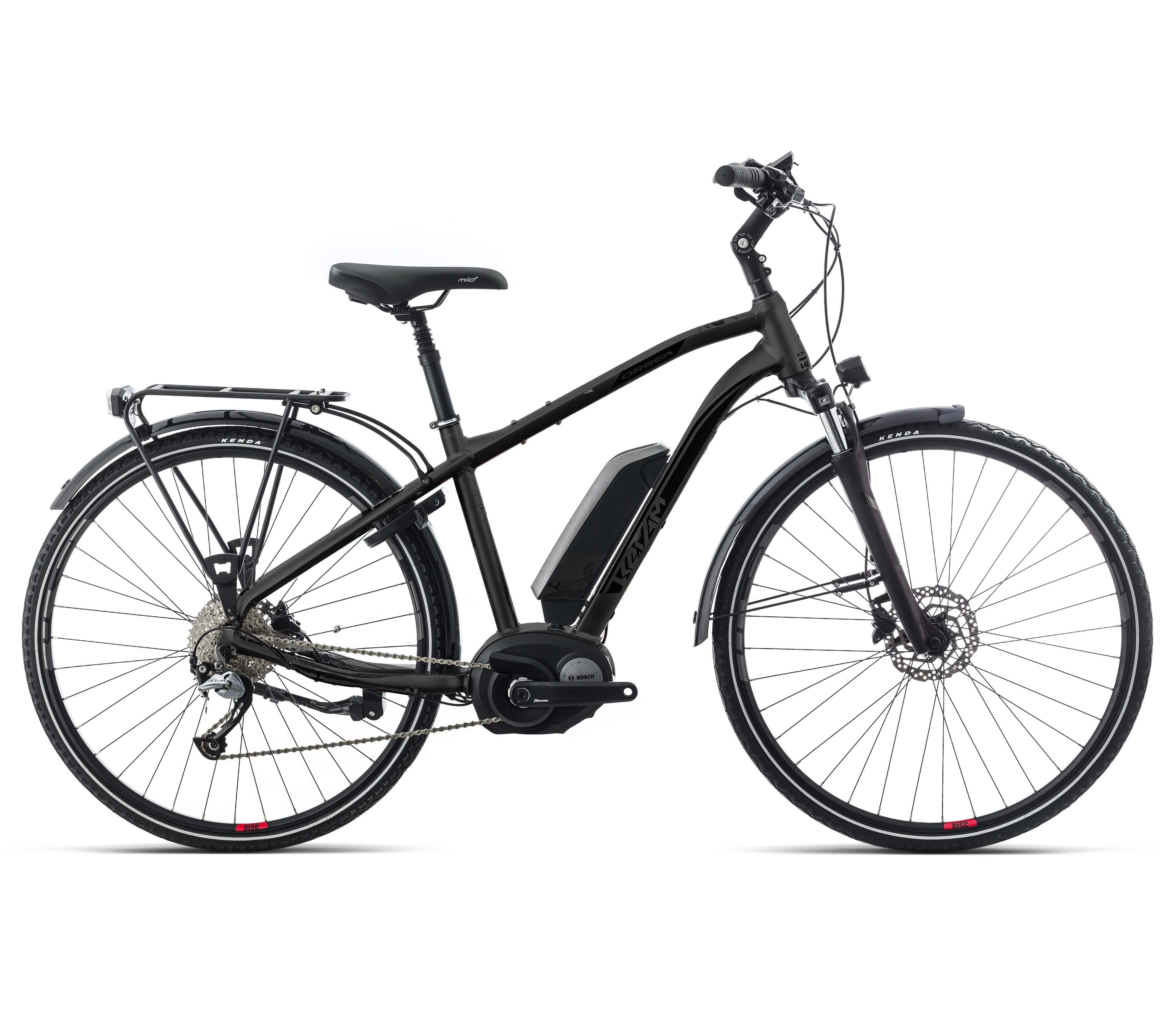 orbea e bike keram comfort 20 g nstig online kaufen. Black Bedroom Furniture Sets. Home Design Ideas